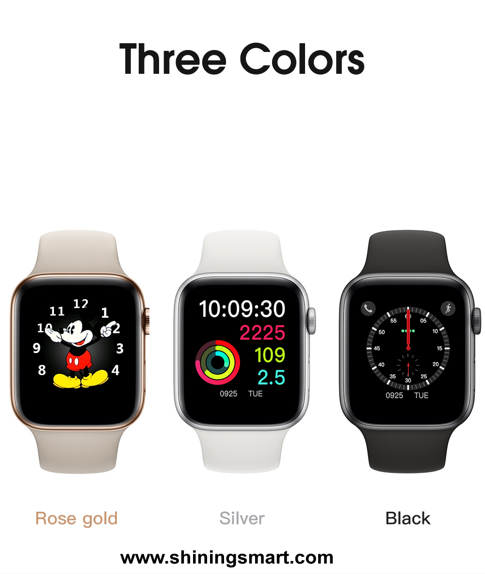 apple watch 4 copy-14