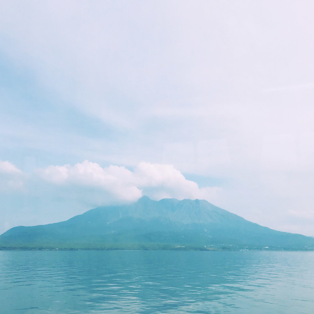 413-Japan-Sakurajima
