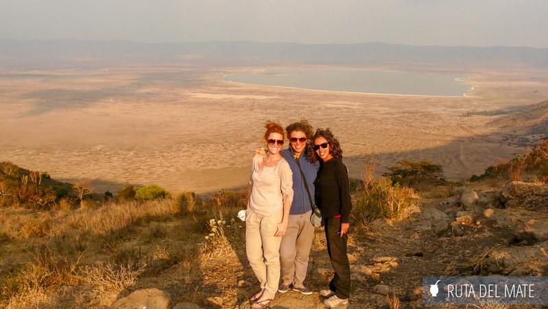 Guia para viajar a Kenia y Tanzania P1110643