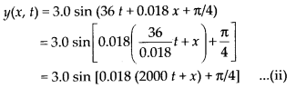 NCERT Solutions for Class 11 Physics Chapter 15 Waves 10