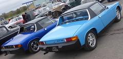 VW-Porsche 914 2.0 Twins (1975)
