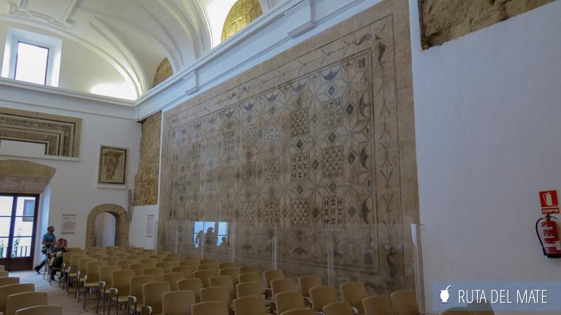 Qué ver en Córdoba IMG_5743
