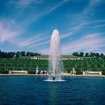 Sanssouci Schloss - 2001 - Kodak DC4800 Zoom