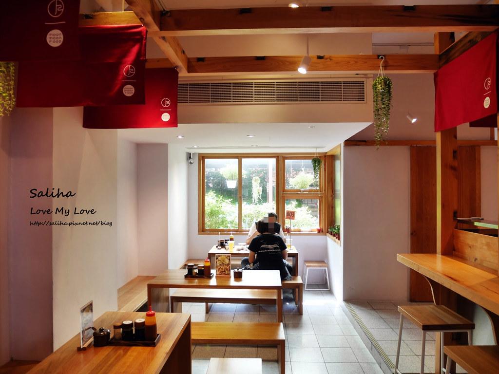 新北中和連城路平價好吃餐廳美食推薦雙月食品社雞湯小吃滷味 (1)