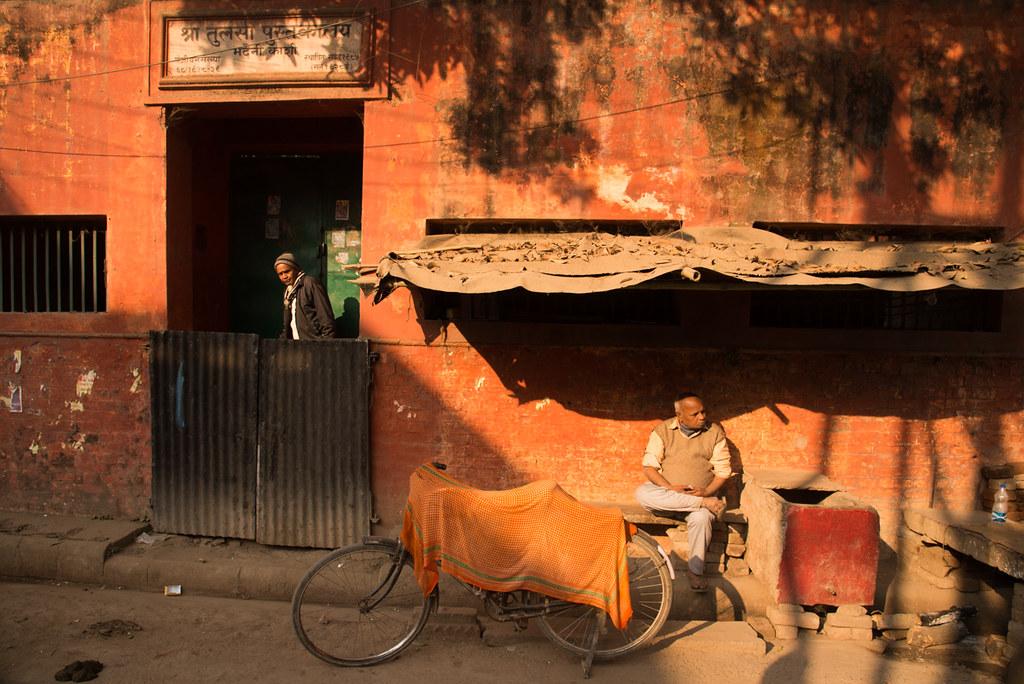 VaranasiSel_093