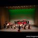 Asoc. AGUA DE COCO VI Concierto Violines Solidarios_20181216_Joaquin Rullas_256