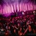 Copyright_Duygu_Bayramoglu_Photography_Fotografin_München_Eventfotografie_Business_Shooting_Clubfotografie_Clubphotographer_2019-108