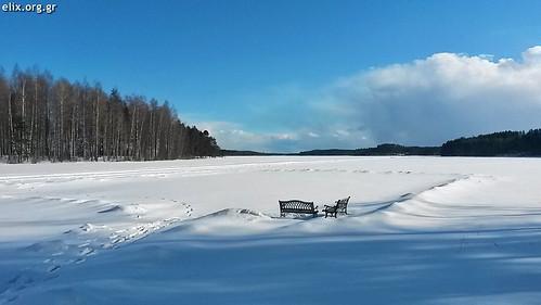 wc-finland-winter-2018-5