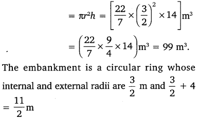 NCERT Solutions for Class 10 Maths Chapter 13 Surface Areas and Volumes 28