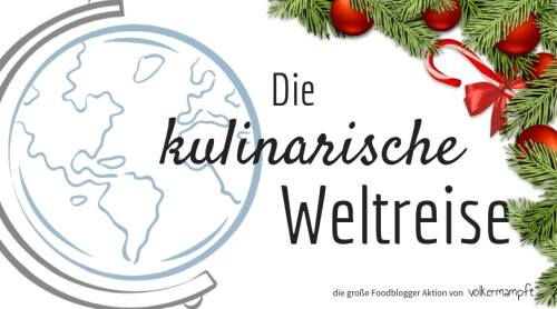 kulinarische_weltreise_weihnachten_quer-500