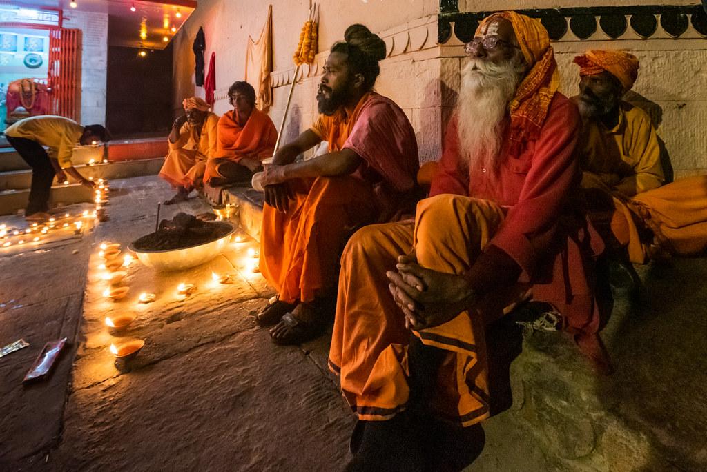 VaranasiDevDiwali_063