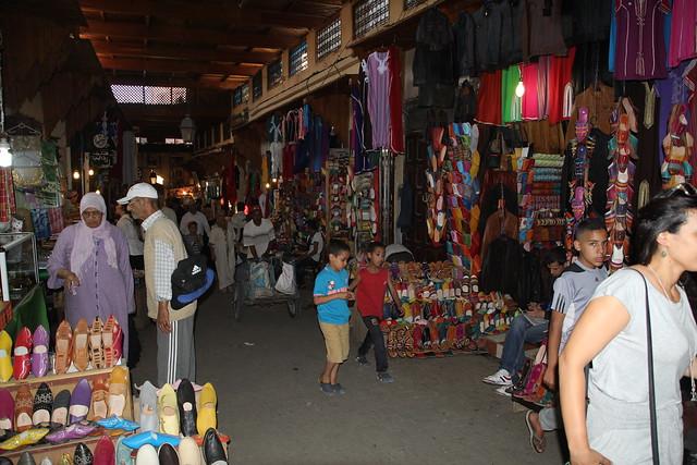 2014 05 25 - 06 19 marokko 04