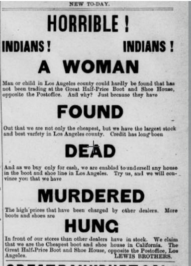 indians_ad
