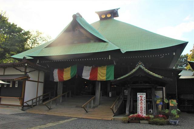 gumyoji-gosyuin003