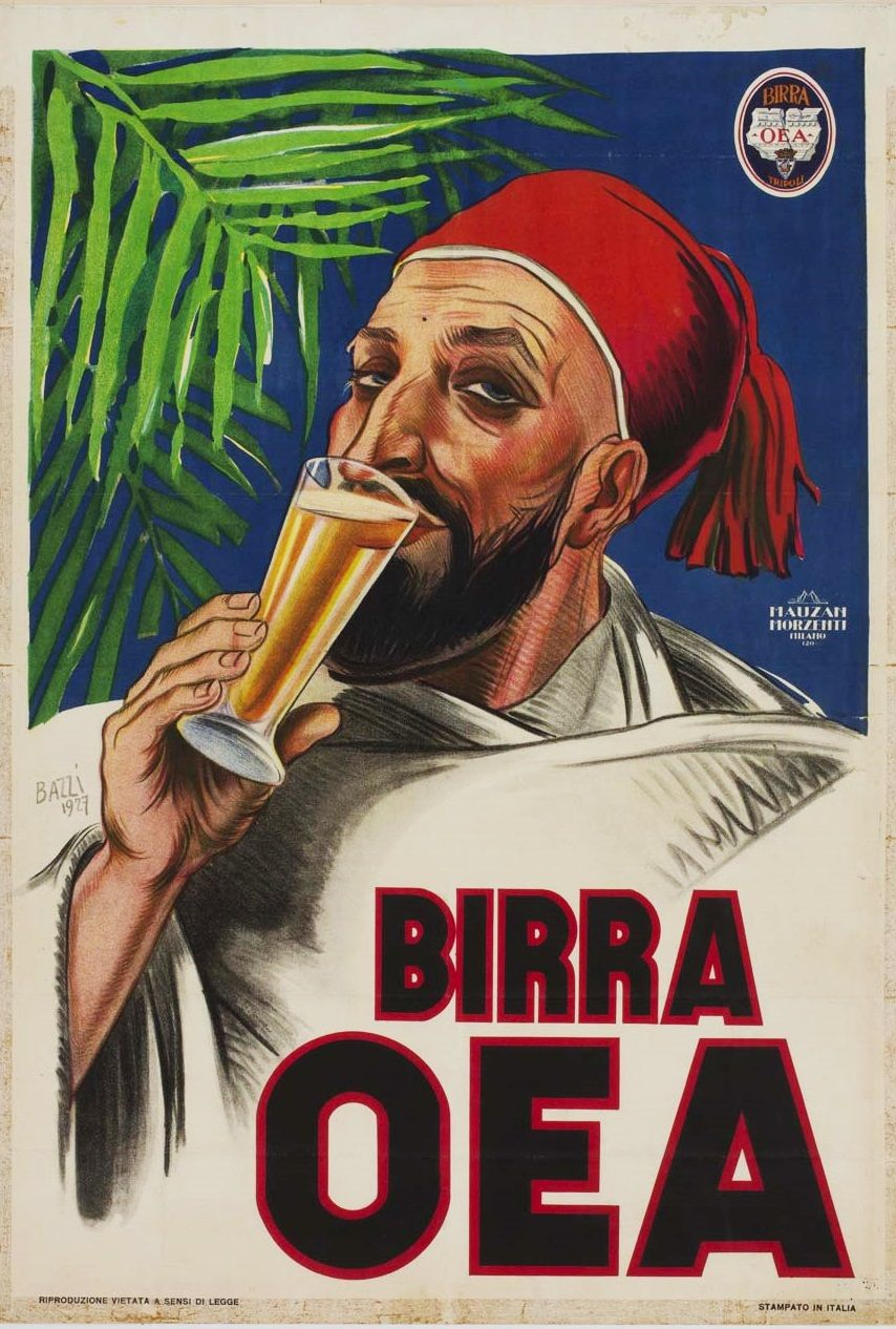 birra-oea