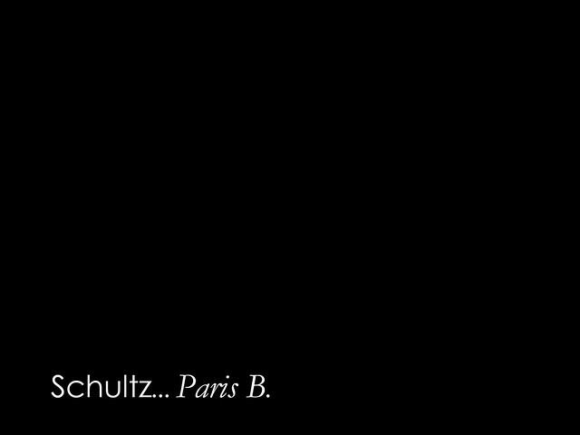 18-05-25 Schultz... Paris B. (1)