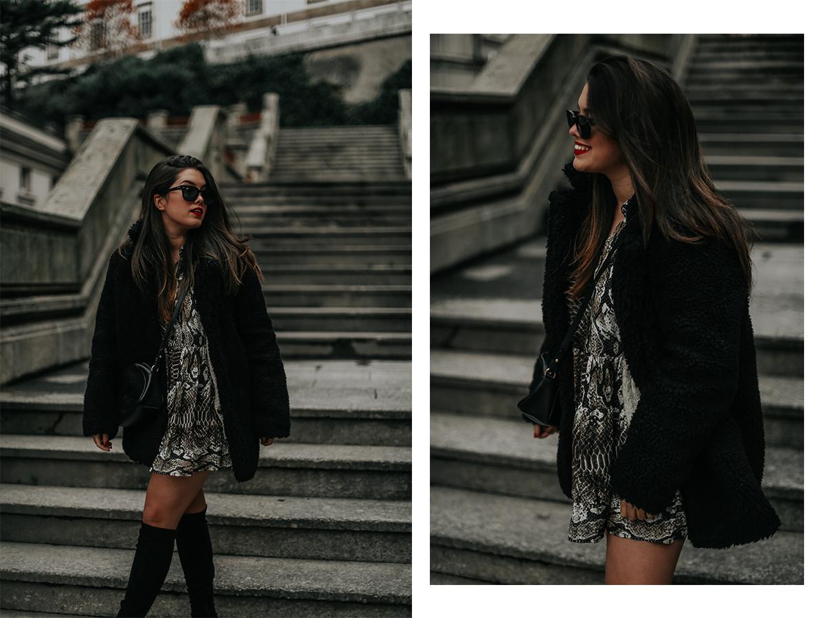 vestido-estampado-serpiente-florencia-streetstyle