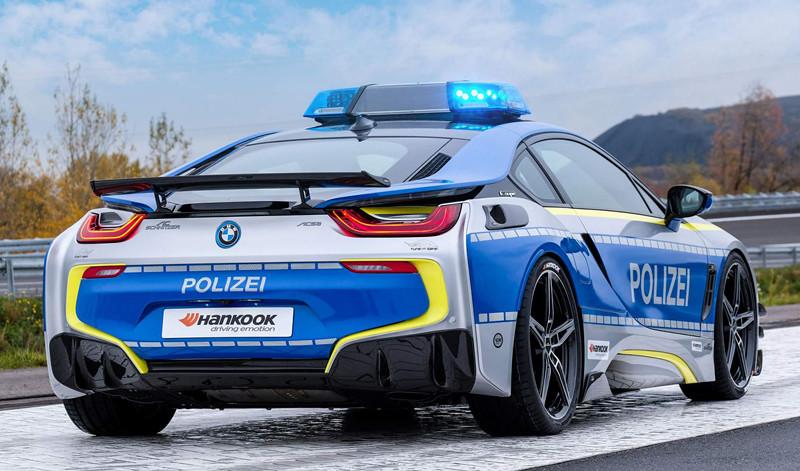 25f46dc3-police-bmw-i8-tune-it-safe-by-ac-schnitzer-17
