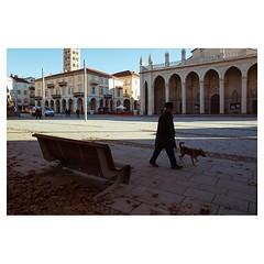 Goodbye Italy . #leicaQ #leica #leicacamera #leicaqtyp116 #leicacraft #leica_photos #leica_uk #leica_world #leicaphotography #leica_club #twitter #geoffroyschied #35mmofmusic #Italy #biella #streetphotography #everybodystreet #streetphoto #street #musicia