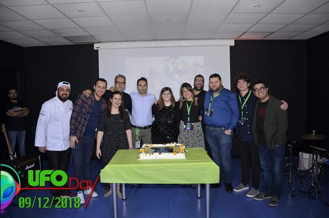 UFODay Casamassima (5)