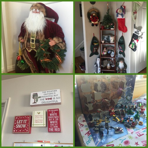 Christmas_decor_2