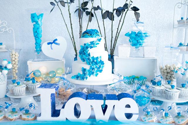 wedding-planner-deboda-love-12