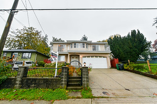 7931 12th Avenue - thumb