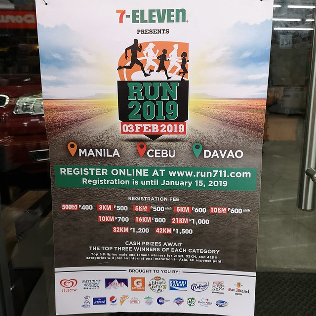 711 run 2019 February 03 in Davao City - IMG_20181220_211501