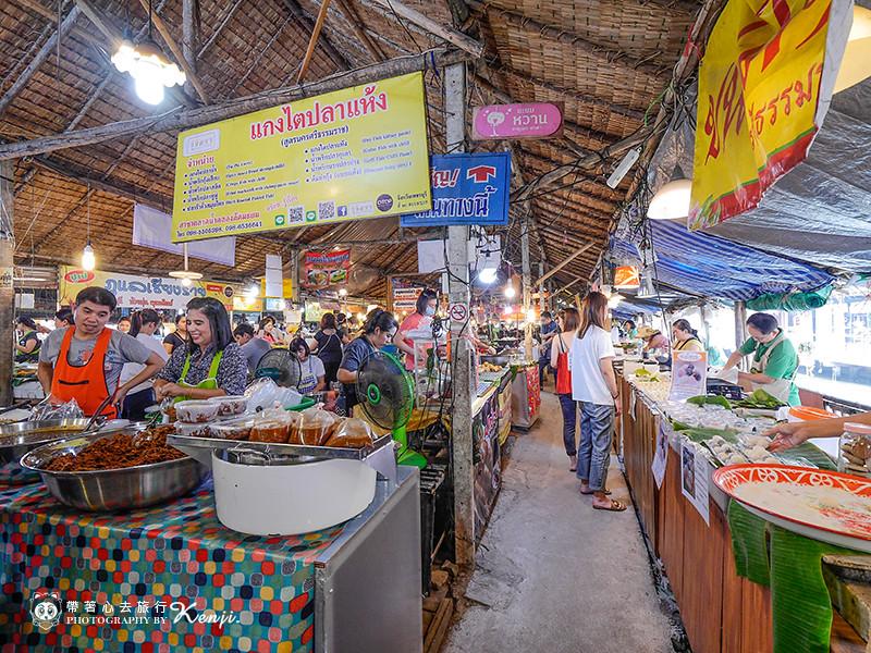 khlong-lat-mayom-39-1