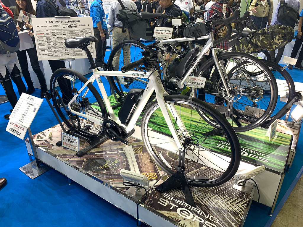 Cyclemode_international_2018-38