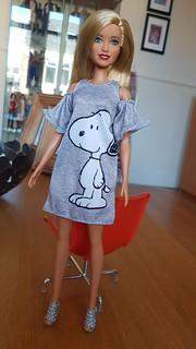 fashionista 113