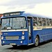 Midland Scottish: MPE304 (GMS304S) in Falkirk