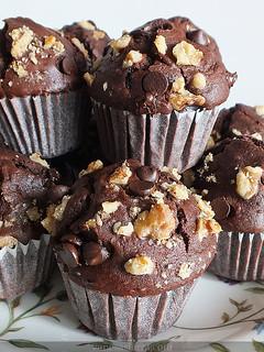 MuffinsChocolateNueces00