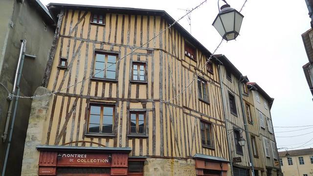 DSCN4766 Limoges (Haute-Vienne), Nikon COOLPIX S7000