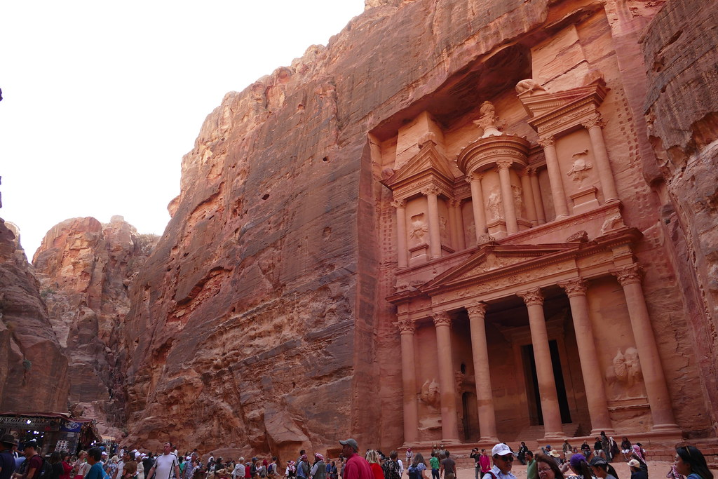 """Image result for petra"""""""