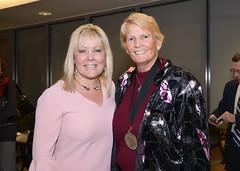 Dr. Martha Smith President Emeritus