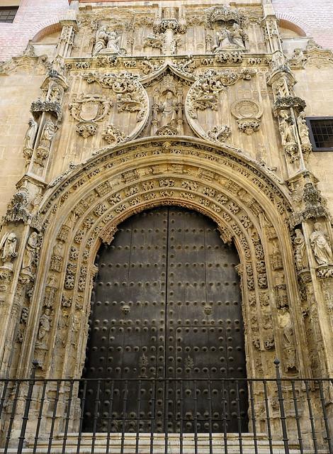 Iglesia_del_Sagrario_(Málaga)