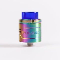 Pulse X - Vandy Vape