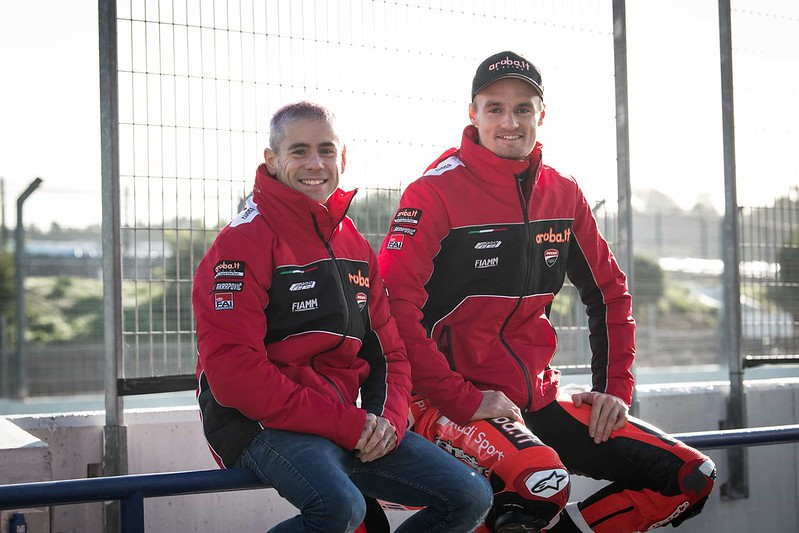alvaro_chaz_winter_test_jerez2_UC69760_Mid