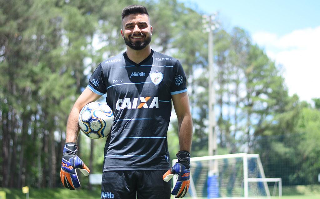 MatheusAlbino_Londrina_21-11-2018_Foto_GustavoOliveira_15