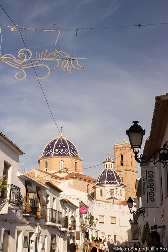 Espanja_altea_old_town-8