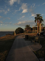 20181120_2 Clearwater Beach View