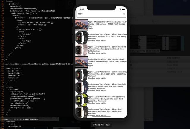 Screen Shot 2019-02-06 at 17.09.01