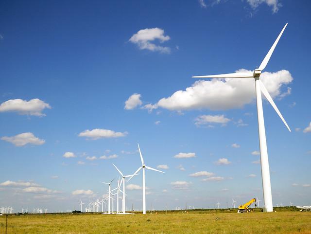 Turbines, Panasonic DMC-G7, LUMIX G VARIO 14-42/F3.5-5.6 II