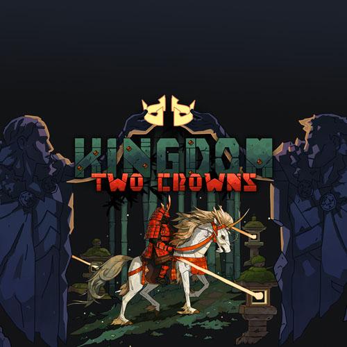 46166816932 56676affef o - Diese Woche neu im PlayStation Store: Borderlands 2 VR, Warhammer: Vermintide 2, mehr