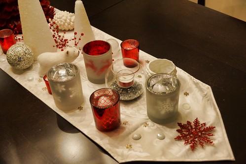 2018-12-12 - Our Christmas Decorations, Set 4