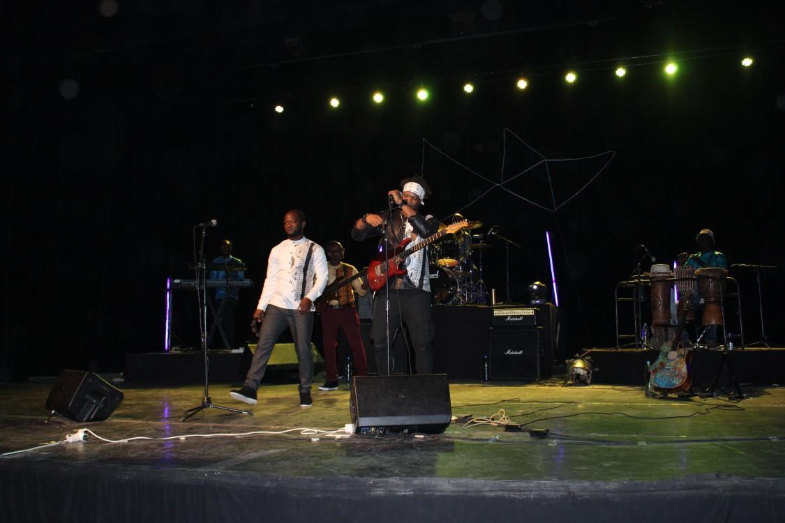 Concert GUNUYI au SORANO, Par laviesenegalaise (22)