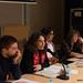 UNAF Asilo y refugio por violencia de género_20181211_Rafael Muñoz_06