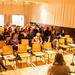 UNAF Asilo y refugio por violencia de género_20181211_Rafael Muñoz_04