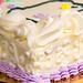 Cake Detail 1